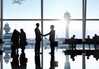 Diagoras - международный аэропорт Родоса (Греция)