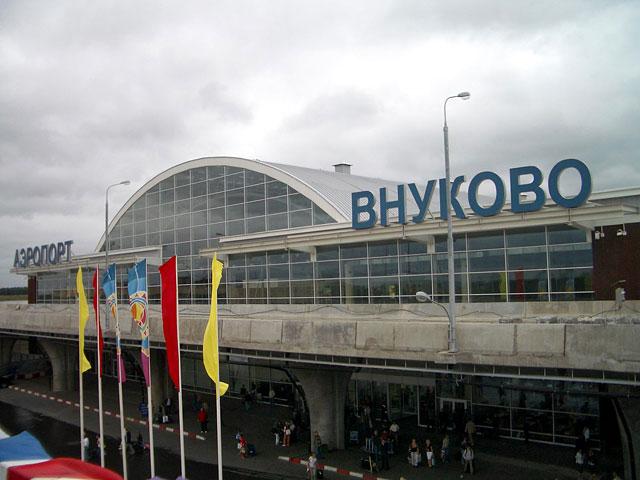 Приставания в общественном транспорте россия онлайн