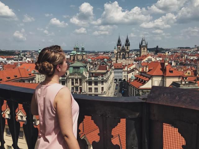 Клементинум (Прага)