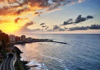 Причины переехать на ПМЖ в Испанию
