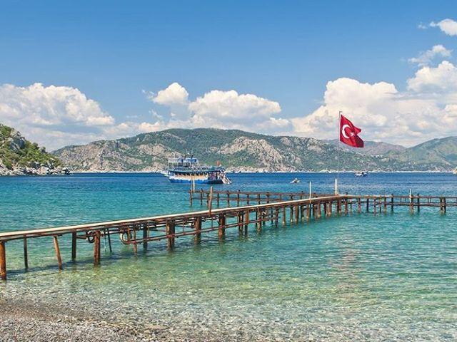 Перехад на Евро в Турции