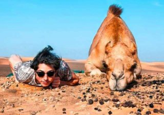 Поездки в ОАЭ стали доступнее