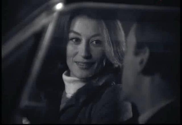 Фильм-звезда Канского кинофестиваля